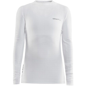 Craft CTM Crewneck LS Shirt Women white